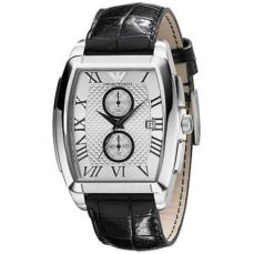 EMPORIO ARMANI WATCH FOR MEN CLASSICS AR0936
