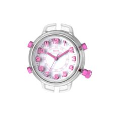 CAJA RELOJ WATX&COLORS 38MM ANALOGIC PINK PANTHER RWA1561R