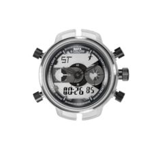 CAJA RELOJ WATX&COLORS 49MM ROCK KING KONG RWA2706