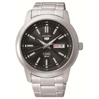 33737e39f97 Seiko Watch For Men snkm87k1 - Automatic Watches