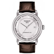 TISSOT WATCH FOR MEN LUXURY T0864071603100