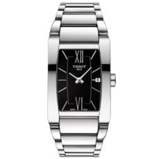 TISSOT WATCH FOR WOMEN GENEROSI-T T1053091105800