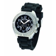 RELOJ TIME FORCE MUJER BASIC TF3303L01