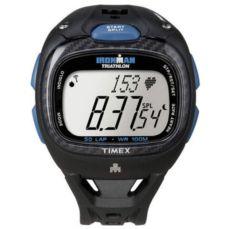 RELLOTGE TIMEX IRONMAN HOME T5K489F7