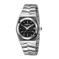 BREIL WATCH FOR WOMEN ARMIS ESCAPE TW0975