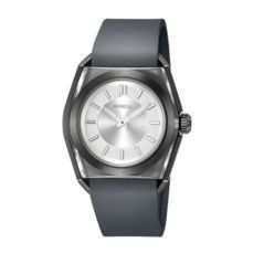BREIL WATCH FOR MEN ESSENCE TW0979