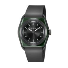 BREIL WATCH FOR MEN ESSENCE TW0981