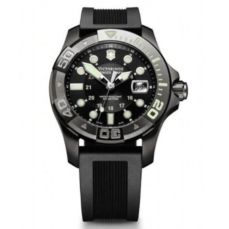 VICTORINOX WATCH FOR MEN DIVE MASTER V241426