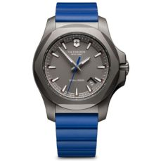 VICTORINOX WATCH FOR MEN INOX V241759