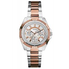 GUESS WATCH FOR WOMEN MINI PHANTOM W0235L4