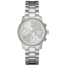 GUESS WATCH FOR WOMEN MINI SUNRISE W0623L1