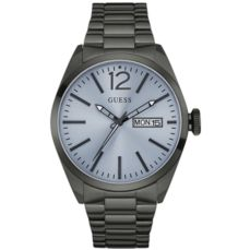 GUESS WATCH FOR MEN VERTIGO W0657G1