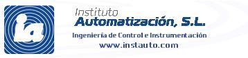 INSTITUT AUTOMATITZACIO SL