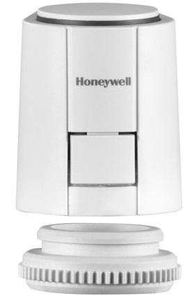 M4410L4500 Honeywell Actuador