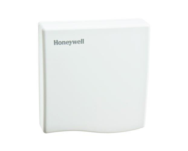 HRA80 Honeywell Antena externa para HCE80