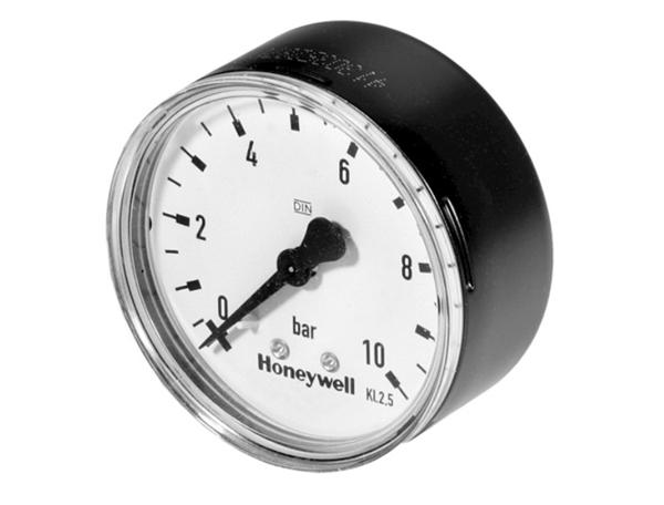 Honeywell manometro M07M-A10