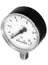 honeywell manometro M39M-A16
