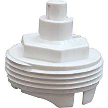 Adaptador R453HY012/R453HY001 Honeywell