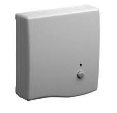receptor OpenTherm R8810 honeywell