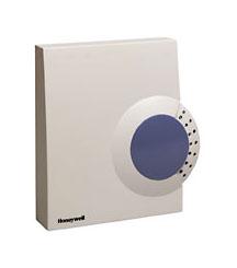 Sonda temperatura ambiente RF20 Honeywell