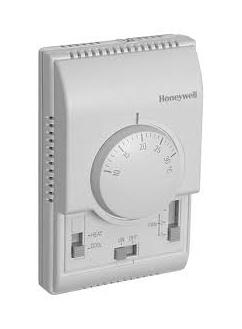 http://dhb3yazwboecu.cloudfront.net/284/hon-hbc/termostato-t637-xe70-4tubos-honeywell.jpg