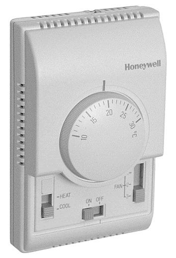 http://dhb3yazwboecu.cloudfront.net/284/hon-hbc/termostato-t637-xe70-honeywell.jpg