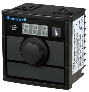http://dhb3yazwboecu.cloudfront.net/284/hon-hps/Controlador-UDC100-DC10NR00JC2-Honeywell.jpg