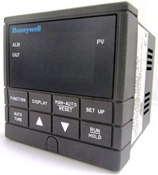 controller Honeywell DC230B E0 00 10 0000000 S0 0 ideal for control  #496882