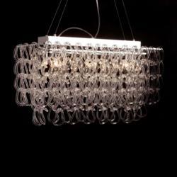lampara colgante milano