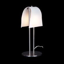 detalle imagen lampara bristol