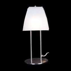 imagen lampara sobremesa bristol