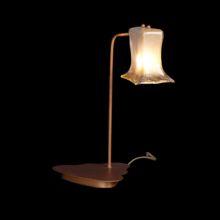 detalle imagen lampara palermo 1l