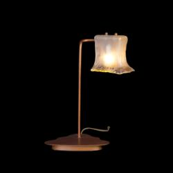 imagen lampara sobremesa palermo 1l