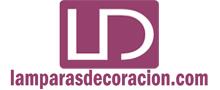 www.lamparasdecoracion.com