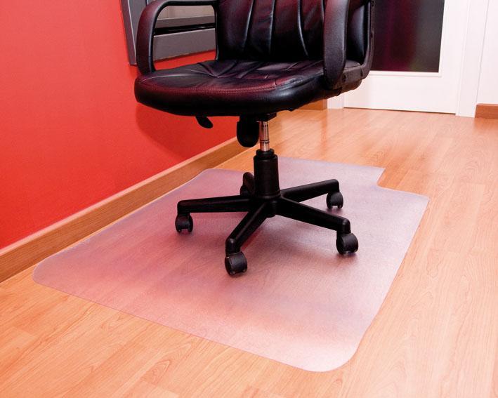 Protector de suelo - Protector de suelo para sillas ...