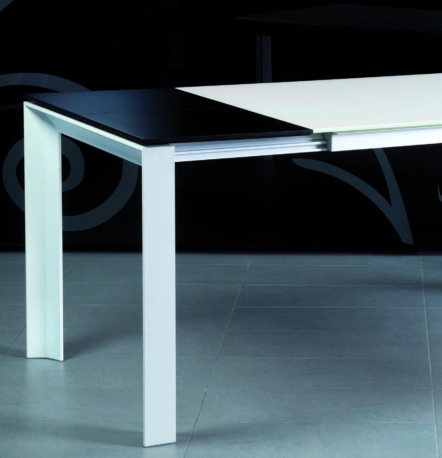 Mesas Extensibles Herrajes Para Muebles Ferreteria Online