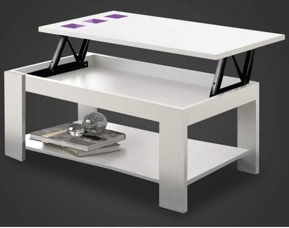 Bisagras mesa extensible carpinteria de aluminio bricolaje - Mesas elevables y extensibles ...