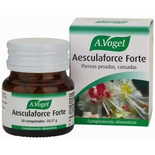 AESCULAFORCE FTE 30 COMP VOGEL