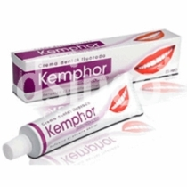 KEMPHOR CREMA DENTAL 100 ML