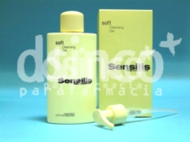 SENSILIS RIT GEL LIMPIAD 200ML