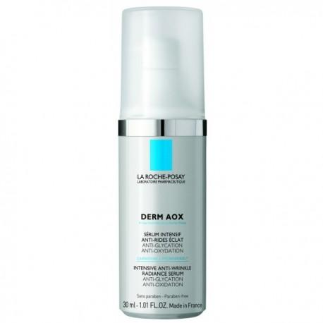 DERM AOX SERUM 30 ML