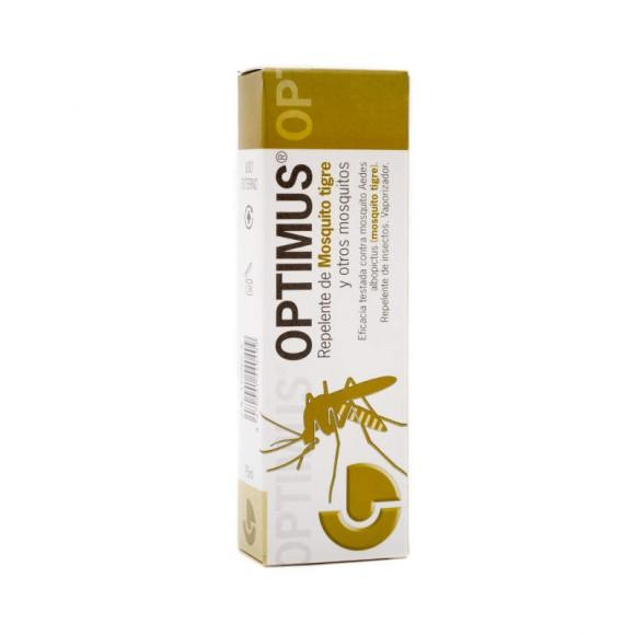 OPTIMUS 75 ML REPELENTE MOSQUI