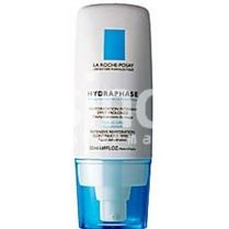 HYDRAPHASE XL RICA 50-40 ML