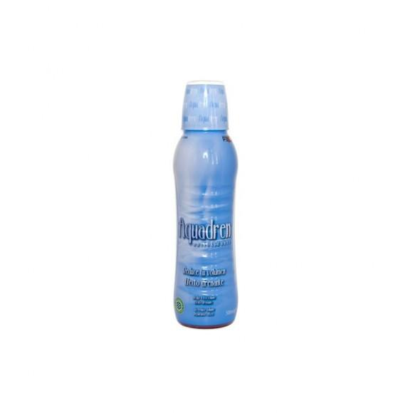 AQUADREN ANTIOXIDANTE 500 ML