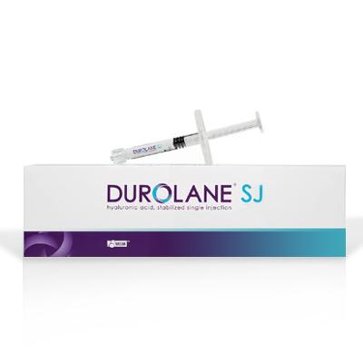 DUROLANE SJ 20 MG 1 ML