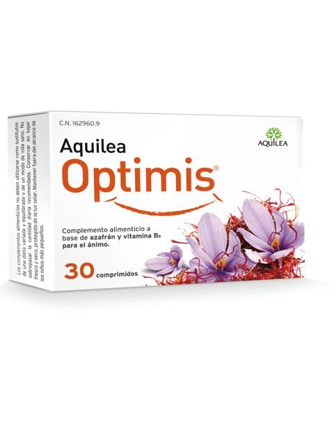 AQUILEA OPTIMIS 30 COMP
