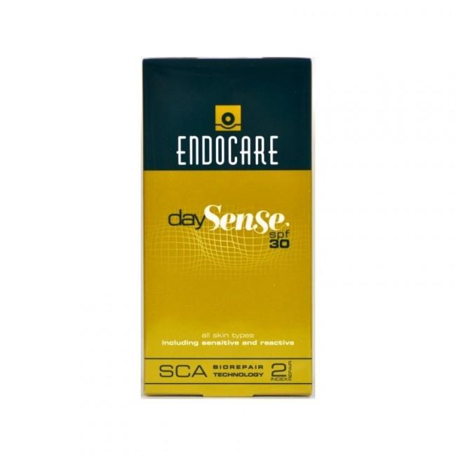 ENDOCARE DAY SENSE SPF 30 50ML