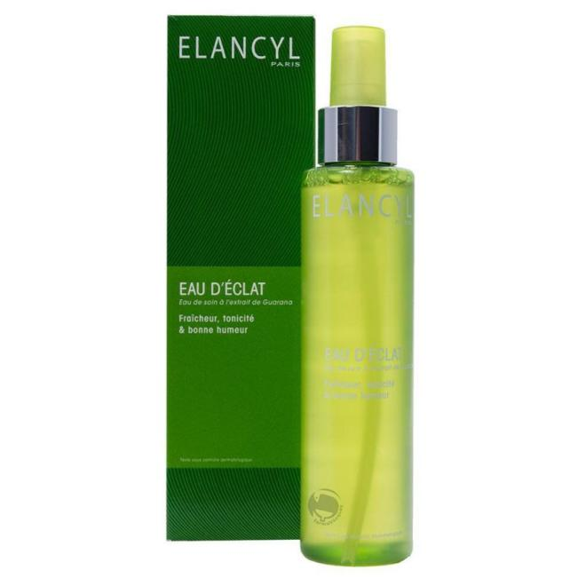 ELANCYL EAU DESCLAT AGUA 150ML