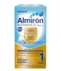 ALMIRON ADVANCE 1 MINIBIBE 4 U