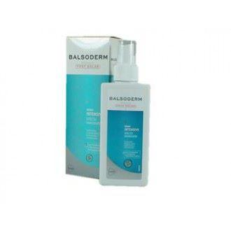 BALSODERM POST SOLAR INTESPRAY 200ML